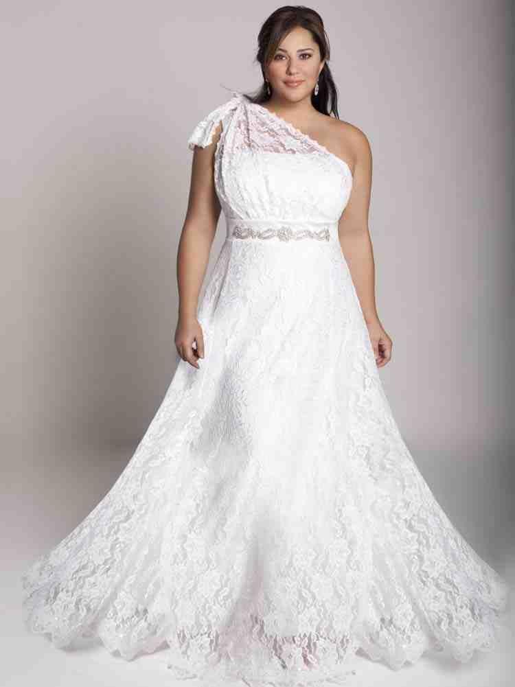 Cheap Wedding Dresses Plus Size For Under 100 Plus Size Wedding Gowns Wedding Dresses Plus Size Wedding Dresses