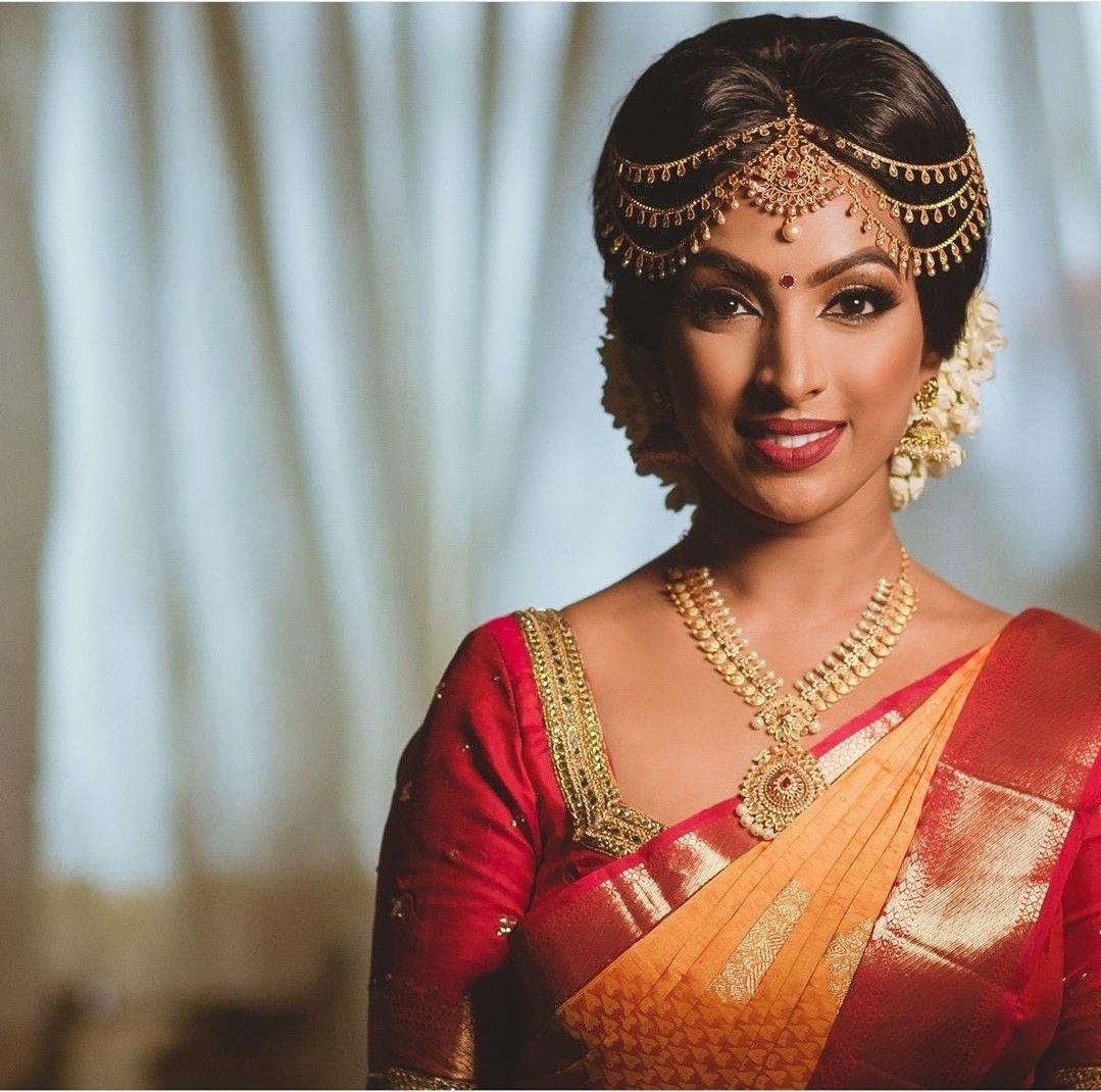 #photonimage #londonweddingphotographer #weddingdiaries #makeup #hairstyle #bridal #bridalmakeup ...
