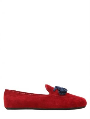 Charles-Philip Loafers #mode #style #fashion #goodlife #fastlife #lifestyle #gentleman #dresscode #cool