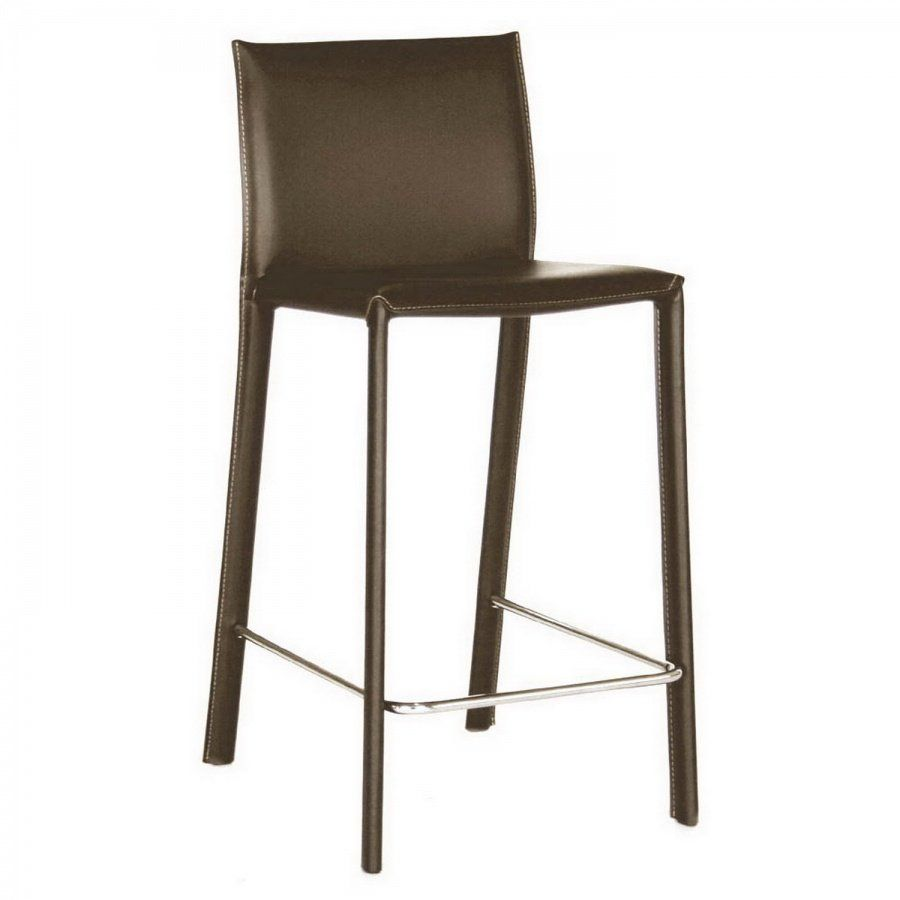Wishbone Stuhl Low Back Theke Höhe Hocker Bar Clearance Wingback Stuhl Bequem