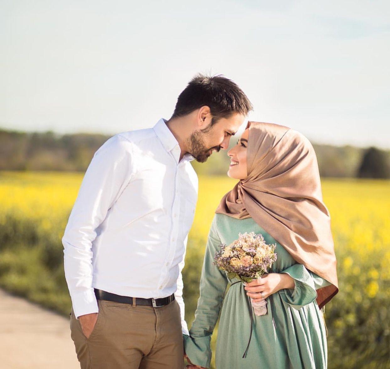 Pinterest adarkurdish romantic muslim couples pinterest