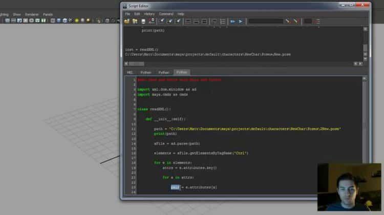Python pyside node graph connect items stack overflow – Artofit