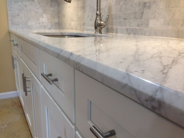 Formica Kitchen Countertops Oak Cabinets