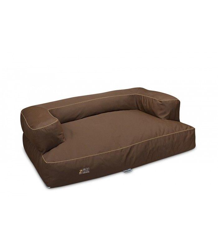 Sofa Para Perros Moysa Zoll Alta Calidad Y Resistencia Compra