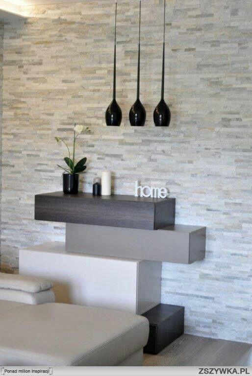 Decoraci n organizadores mesas decorativas cajas for Cuadros espejos decoracion