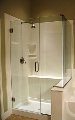 Pin By Michell Hunt On Bathroom In 2020 Cultured Marble Shower Walls Cultured Marble Shower Marble Shower Walls