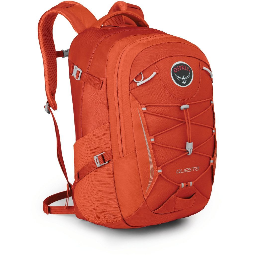 Osprey Packs - Bags and Backpacks - Official Site cb2dc160a3