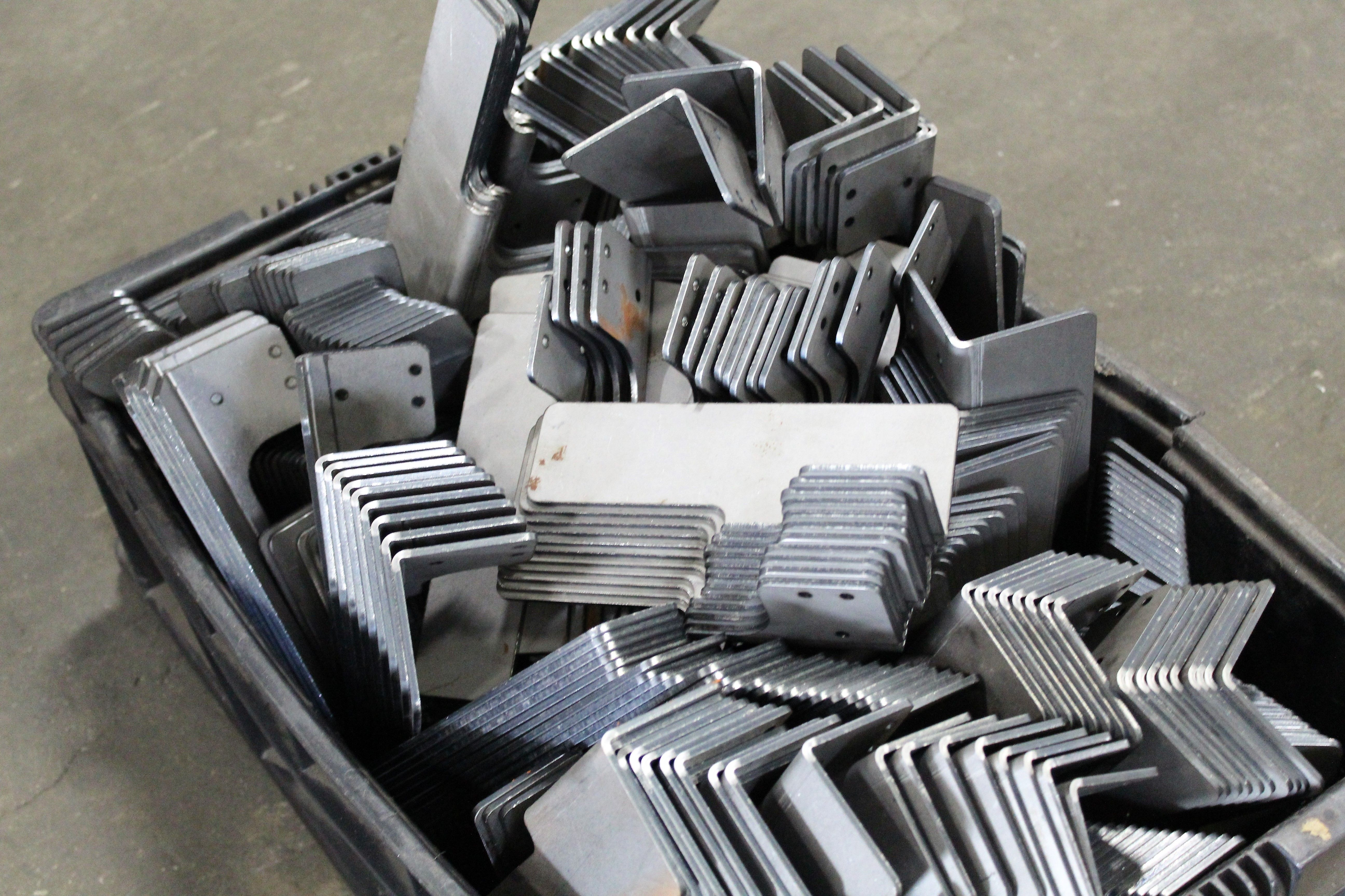Rose A Lee Technologies Engineering Prototyping And Manufacturing Services Specializing In Metal Desig Sheet Metal Fabrication Metal Fabrication Metal