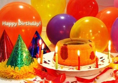 Happy Birthday Wishes Wallpapers And Pictures Collections