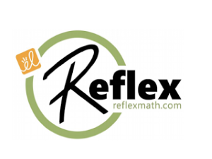 Image result for reflex math explore learning