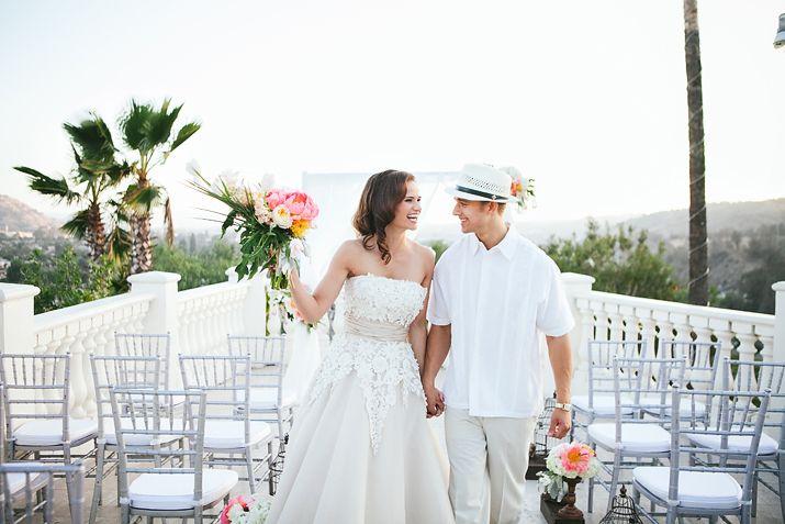 Havana Cuba Styled Shoot Coco Palm Claremont Wedding Photography Orange County Wedding P Wedding Photography Los Angeles Cuba Fashion Wedding Los Angeles