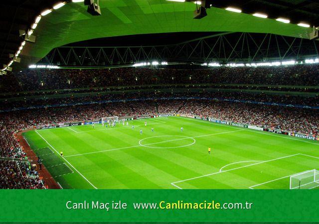 Canlı maç izle - http://www.canlimacizle.com.tr   Izleme, Mac