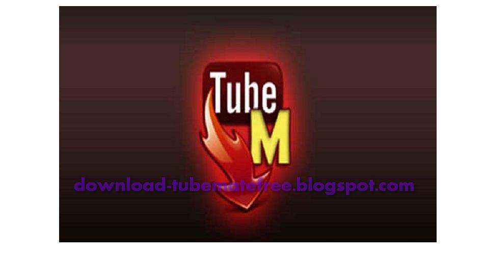 الان تحميل تيوب ميت للايفون بدون جلبريك برابط مباشر مجانا 2020 Tubemate Iphone Youtube Iphone Save