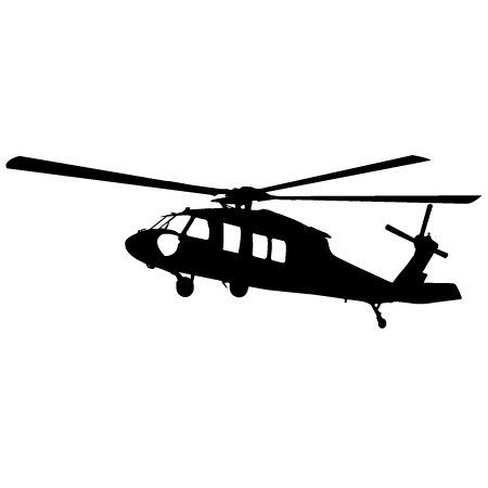 224265256421734984 as well Elicottero Semplice together with Stencils Graphics also Apache helicopter additionally Army Helicopter Silhouette. on black hawk helicopter clipart