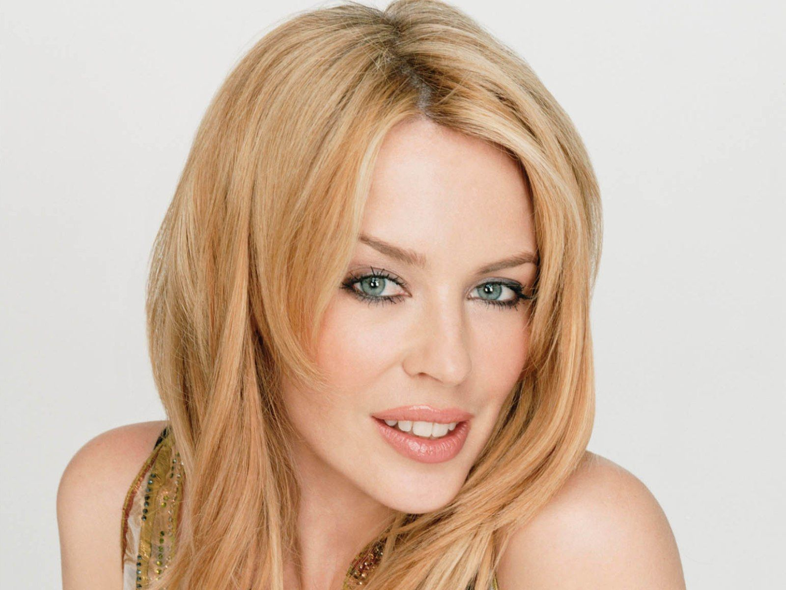 kylie minogue in my arms