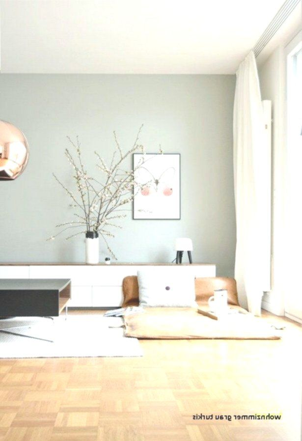 Tapete Schlafzimmer Edel Badezimmer Fliesen Ideen Avec
