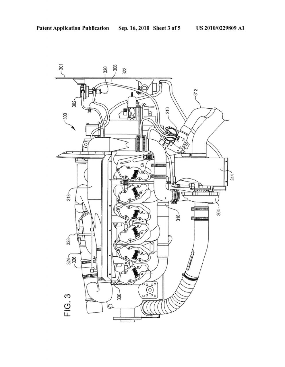 Piston Engine Diagram Wiring Piston Engine Diagram Wiring