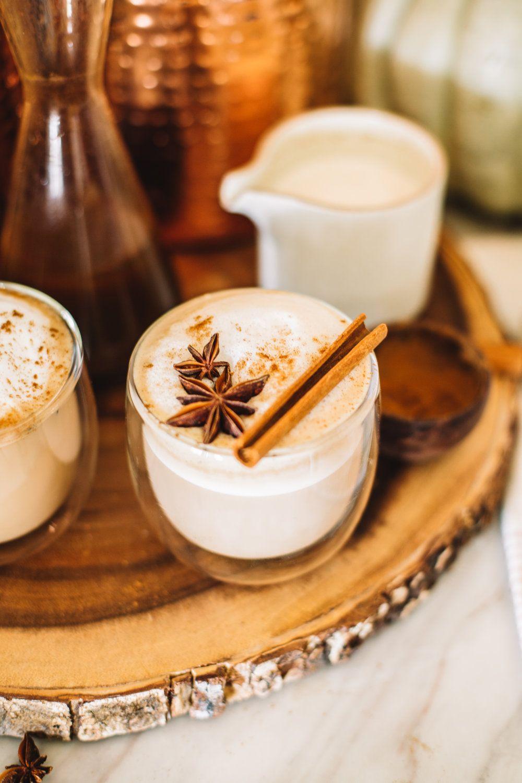 Pumpkin Spice Latte Bar Pumpkin spice latte, Pumpkin