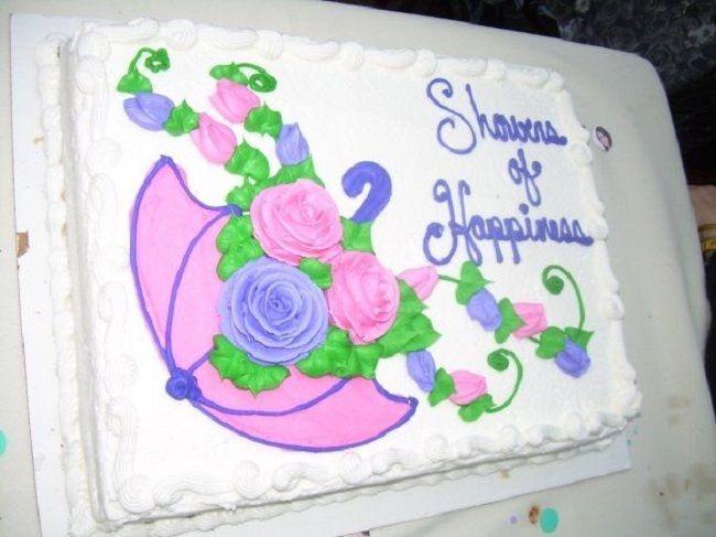 Costco Bakery Cake Designs Uk