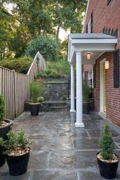 Red Brick Exterior Design Ideas Pictures Remodel And Decor