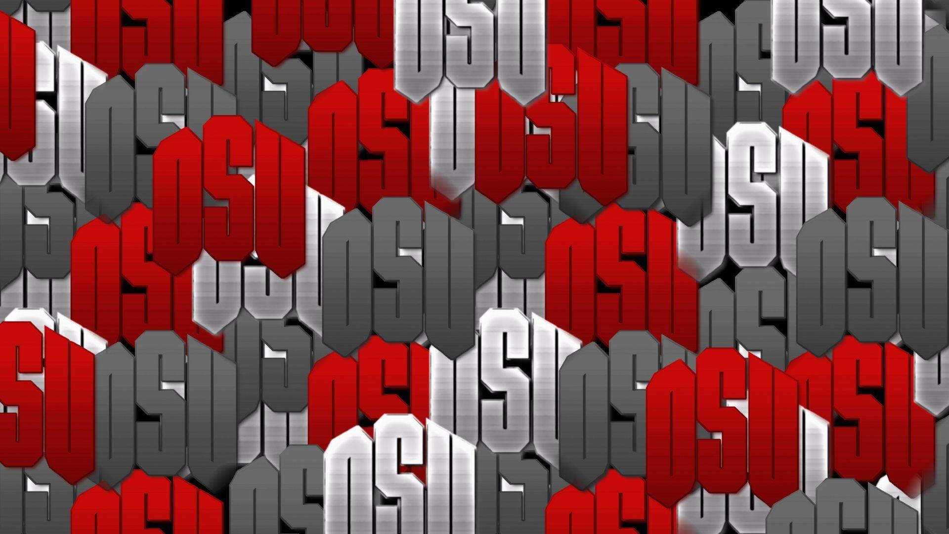 Ohio State Football Wallpaper Osu Wallpaper 427 Ohio State Football Ohio State Football Wallpaper Ohio State Vs Michigan