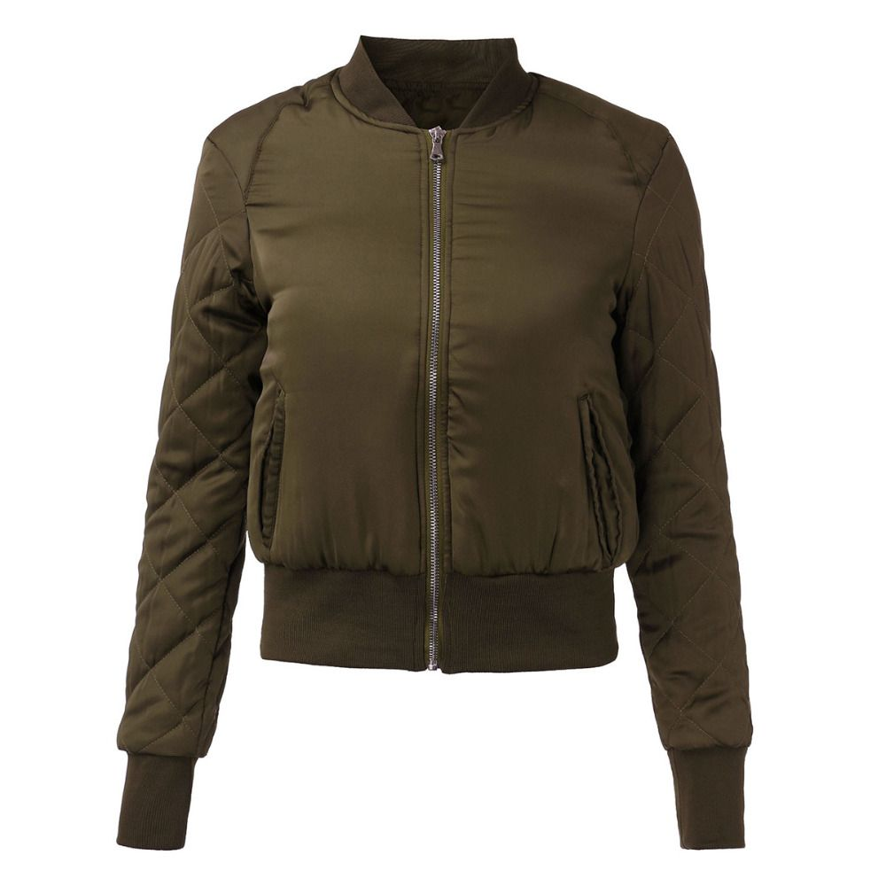 Where to buy a quality jacket for fishing and hunting khaki 60