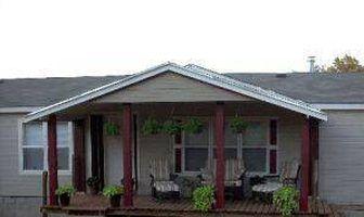 How To Build A Gable Roof Over A Deck Hunker Pergola Plans Building A Deck Pergola Patio