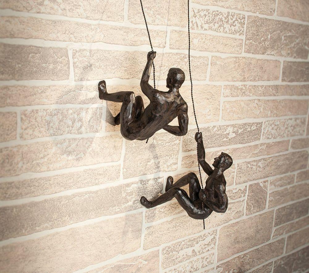 Climbing Repelling Mountain Rock Wall Climber Wall Art 27 Cirque 308 Climbing Na Wall Art Art Sculptures