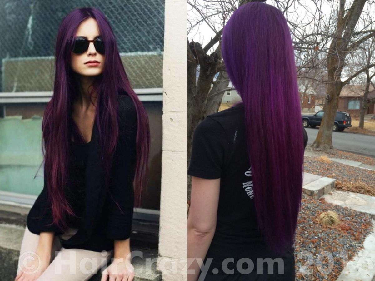 Hair Color Without Bleach For Dark Best Skin Women Check