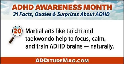 Pin On Adhd Management