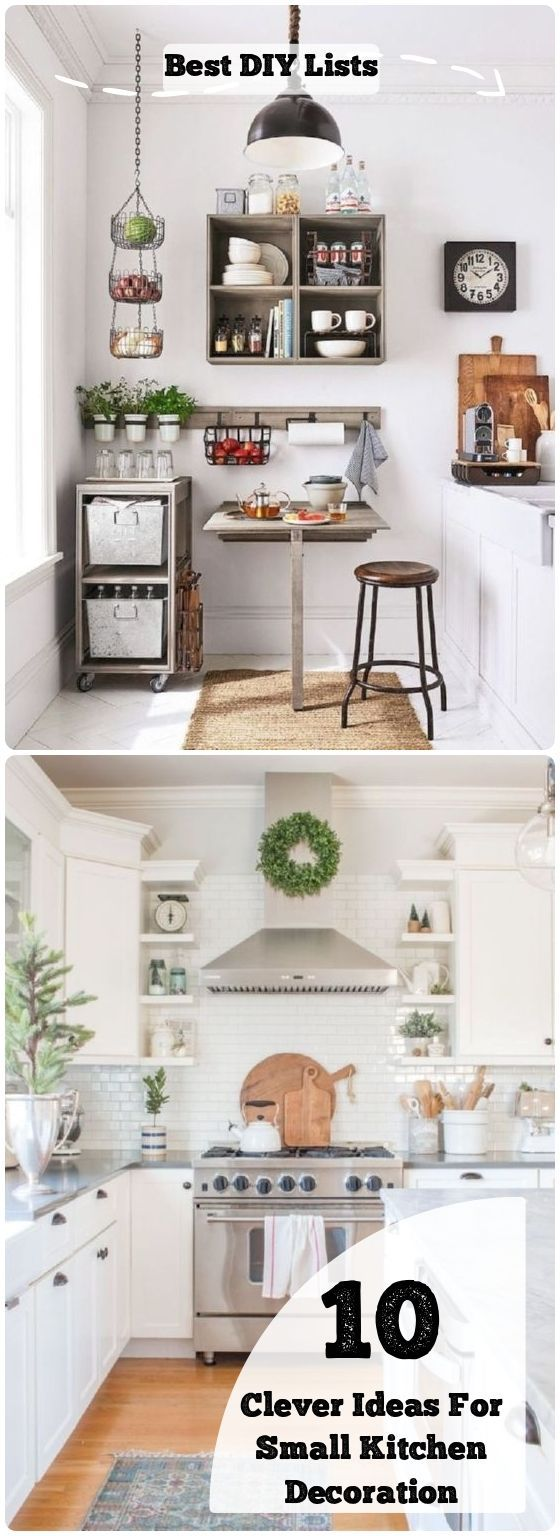 Tiny Kitchen DecorNew Small Kitchen Decoration #kitchendecoration #kitchen #kitchendecor #kitchenremodel #homedecor #tinykitchen