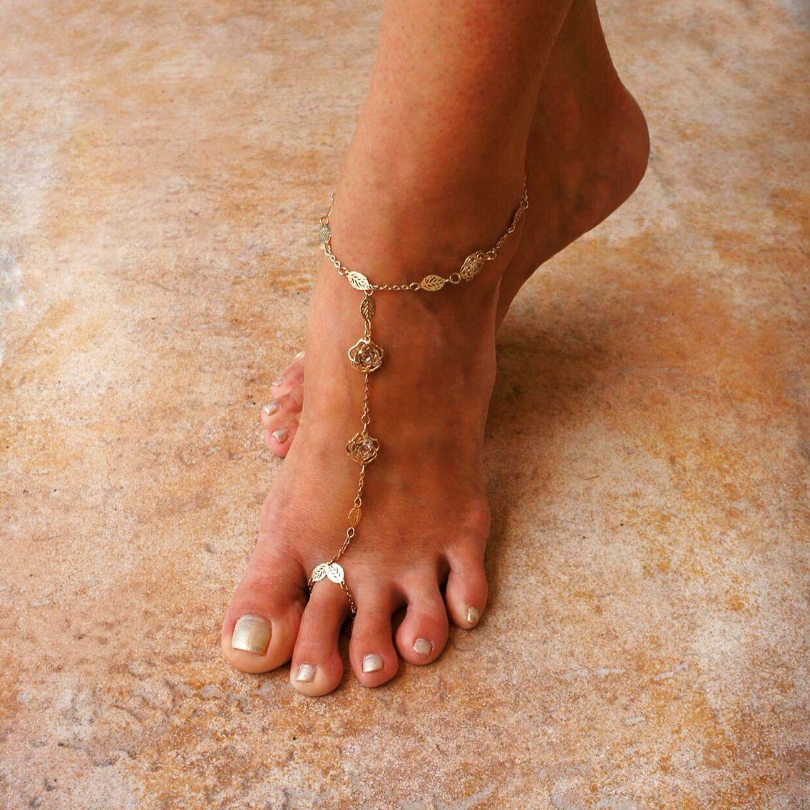Barefoot uac Красный Лев pinterest barefoot