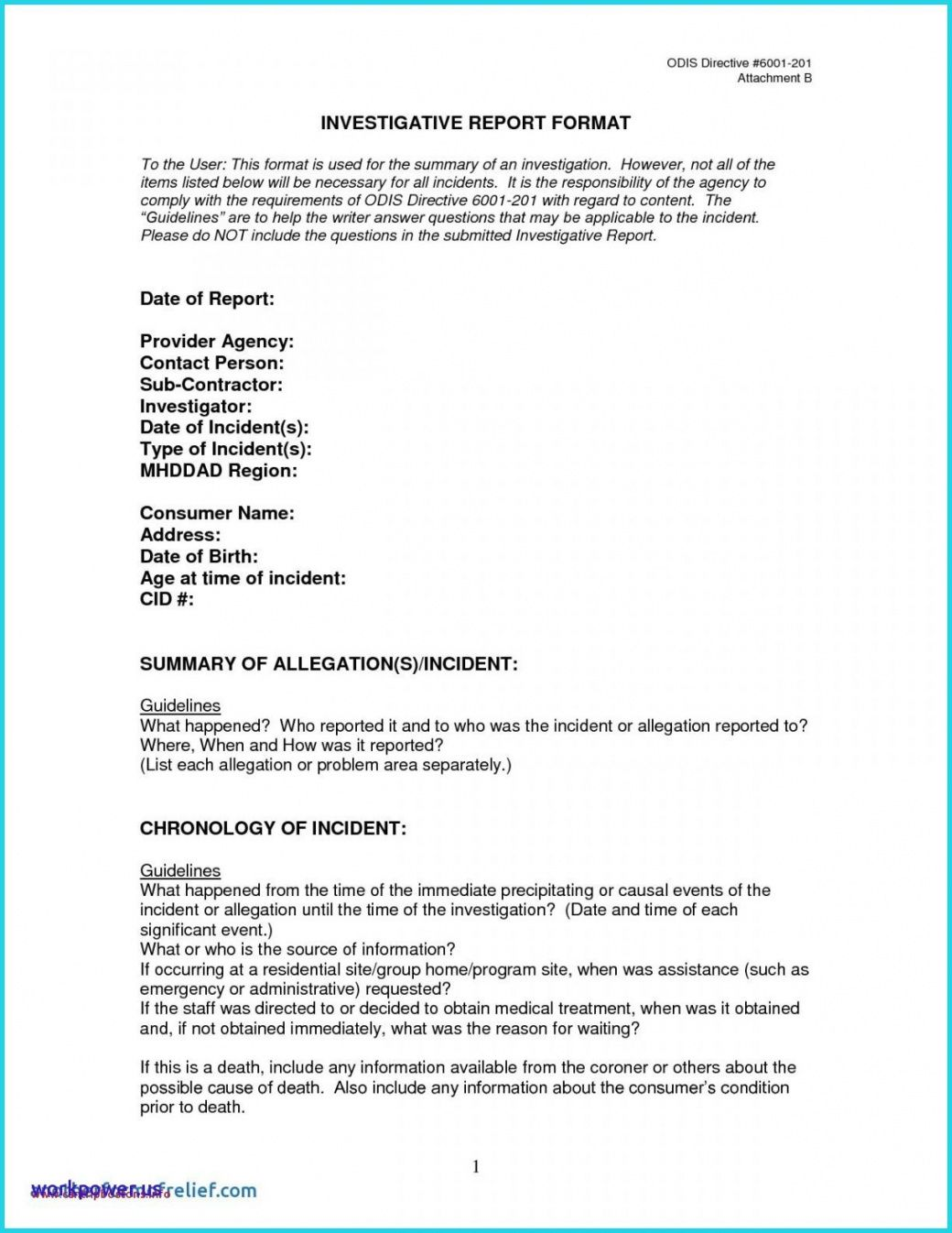 Get Our Example Of Medical Necessity Letter Template Report Template Business Letter Template Lettering