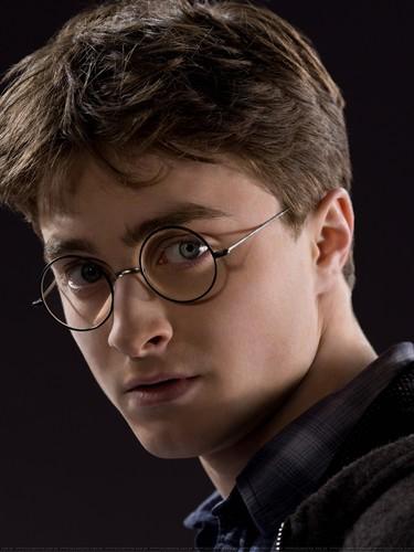 Harry Potter Photo Hp 3 Daniel Radcliffe Harry Potter Harry James Potter Harry Potter Images