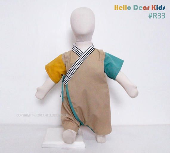 Baby Kimono Sewing Pattern Image collections - origami instructions ...