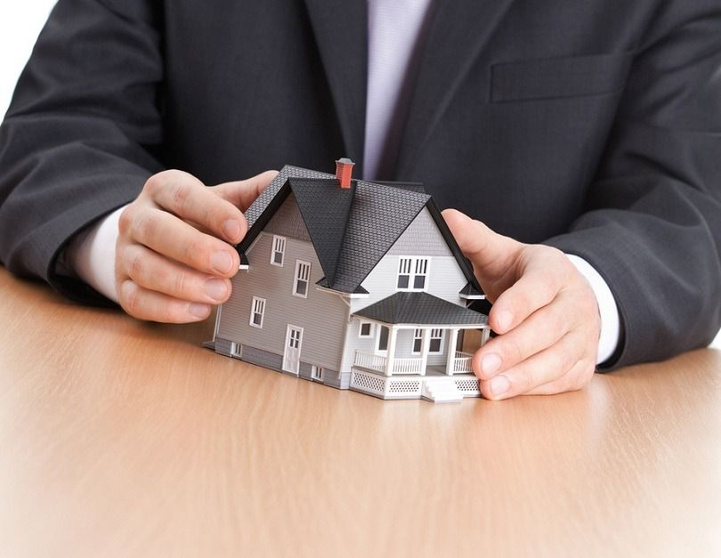 Image result for 8 Tips for House Buying
