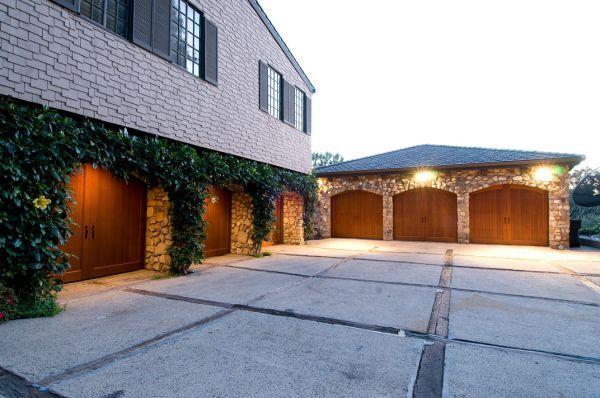 Residential Doors Gallery U2039 Phoenix Garage Door Repair | Cookson Door Sales  Of Arizona | Arizona