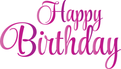 Https Www Bing Com Images Search View Detailv2 Happy Birthday