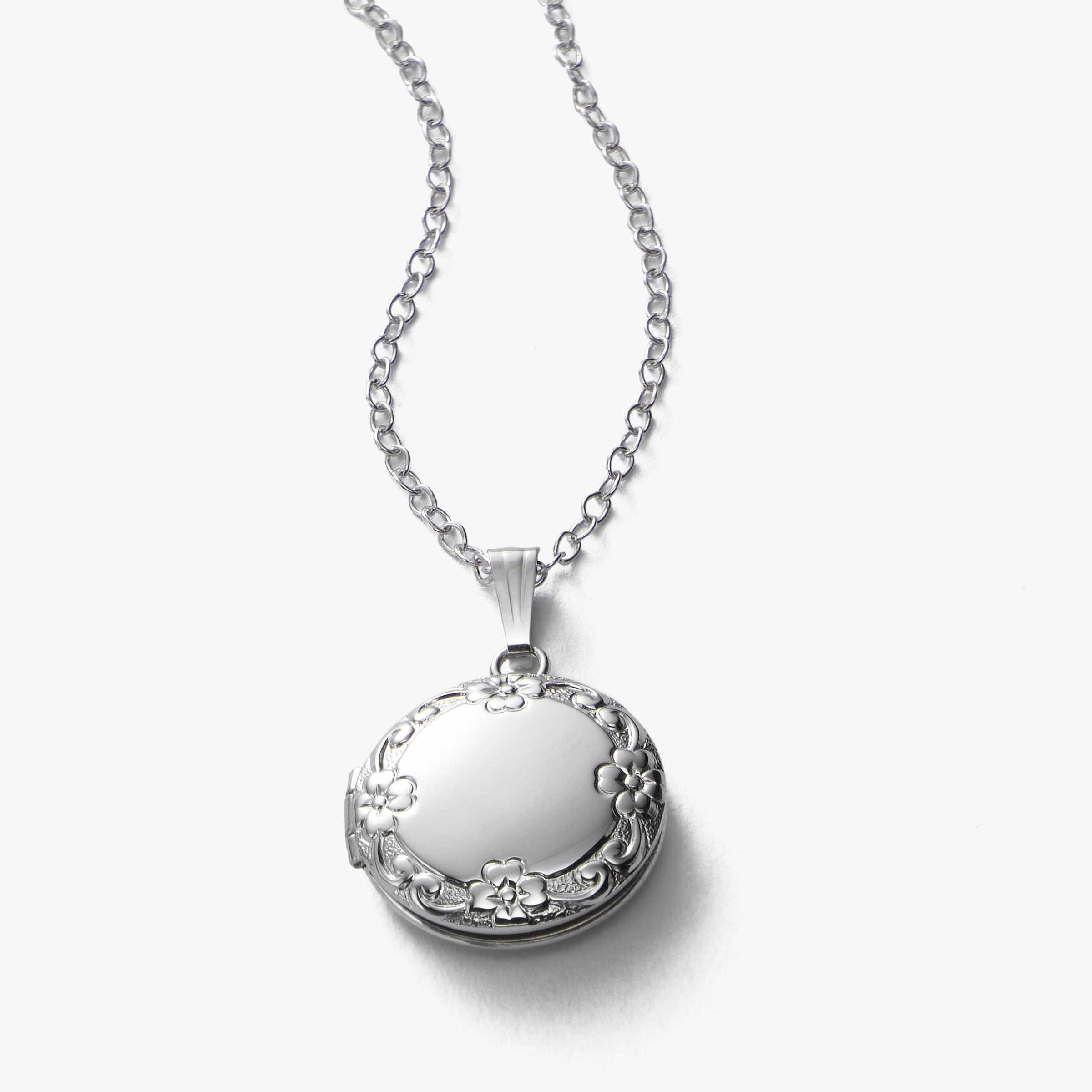 locket lockets women kid necklaces s c nordstrom