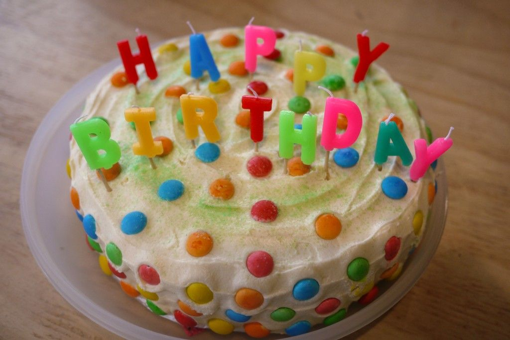 Red Velvet Cake Red Velvet Cake Cake Velvet Cake Recipes