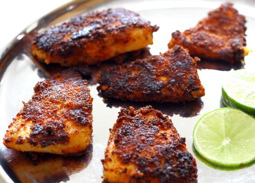MagnesiumRich Mackerel Mackerel recipes, Mackeral