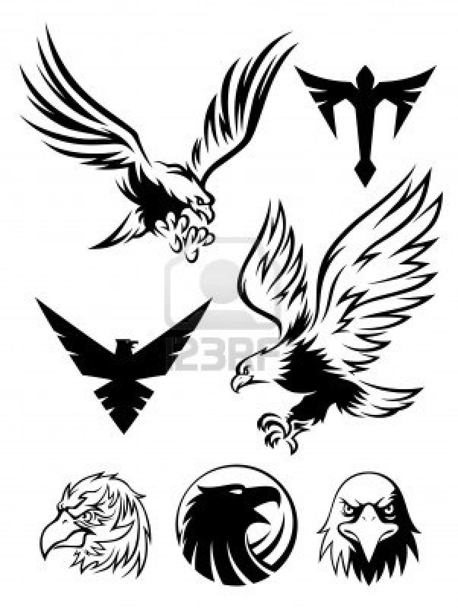 Google image result for httpus123rf400wm400400 eagle clip art images and royalty free illustrations available to search from thousands of eps vector clipart and stock art producers biocorpaavc Gallery