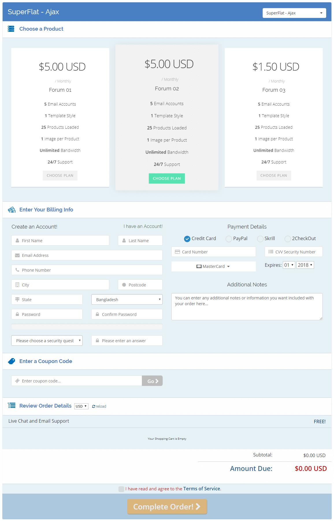 7e799cbcf7ad74a2a19688a7b15ce275 - Build Your Own Ajax Web Applications Pdf