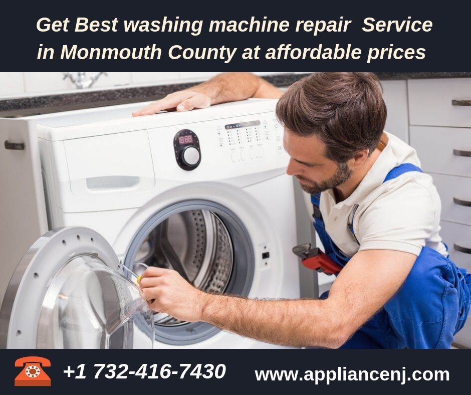 Get Professional Quality Ge Electrical And Kitchen Appliance Repair Services From Washing Machine Repair Service Washing Machine Service Washing Machine Repair