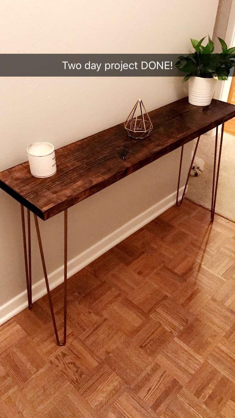 isemble hairpin table legshairpin isemble legs table