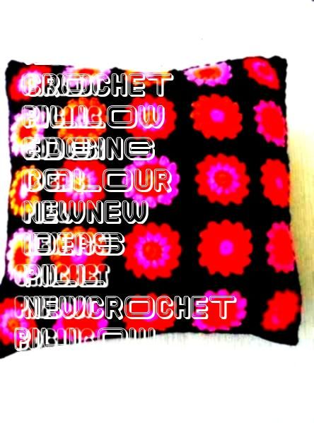 #pillowedgingcrochet #ideasnew #crochet #pillow #edging #colour #newnew #ideas #pill #newcrochet pillow edging colour Ideas New crochet pillow edging colour Ideas New crochet pillow edging colour Ideas New crochet pillow edging colour Ideas New crochet pillow edging colour Ideas New crochet pillow edging colour Ideas New crochet pillow edging colour Ideas New crochet pillow edging colour IdeasNew crochet pillow edging colour Ideas New crochet pillow edging colour Ideas New crochet pillow edging  #pillowedgingcrochet