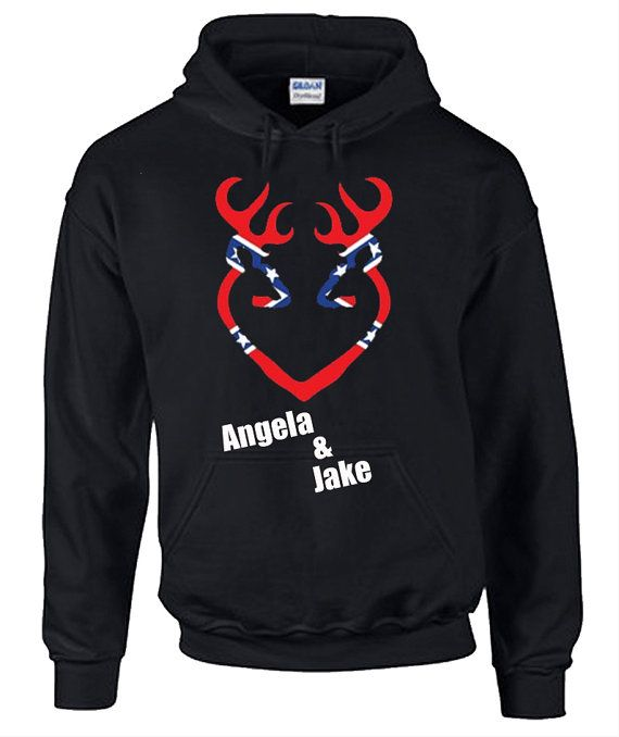 Hoodie Trendy Browning Deers With Confederate Flag By Kooltees4u 29 99 Clothes Pinterest Browning Hoodie And Clothes