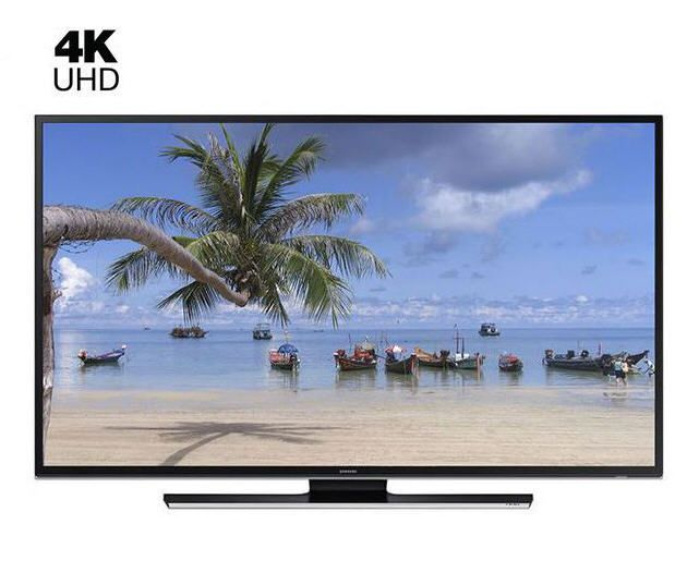 samsung ue40hu6900 televiseur led uhd 4k televiseur pas cher pinterest samsung auchan et. Black Bedroom Furniture Sets. Home Design Ideas