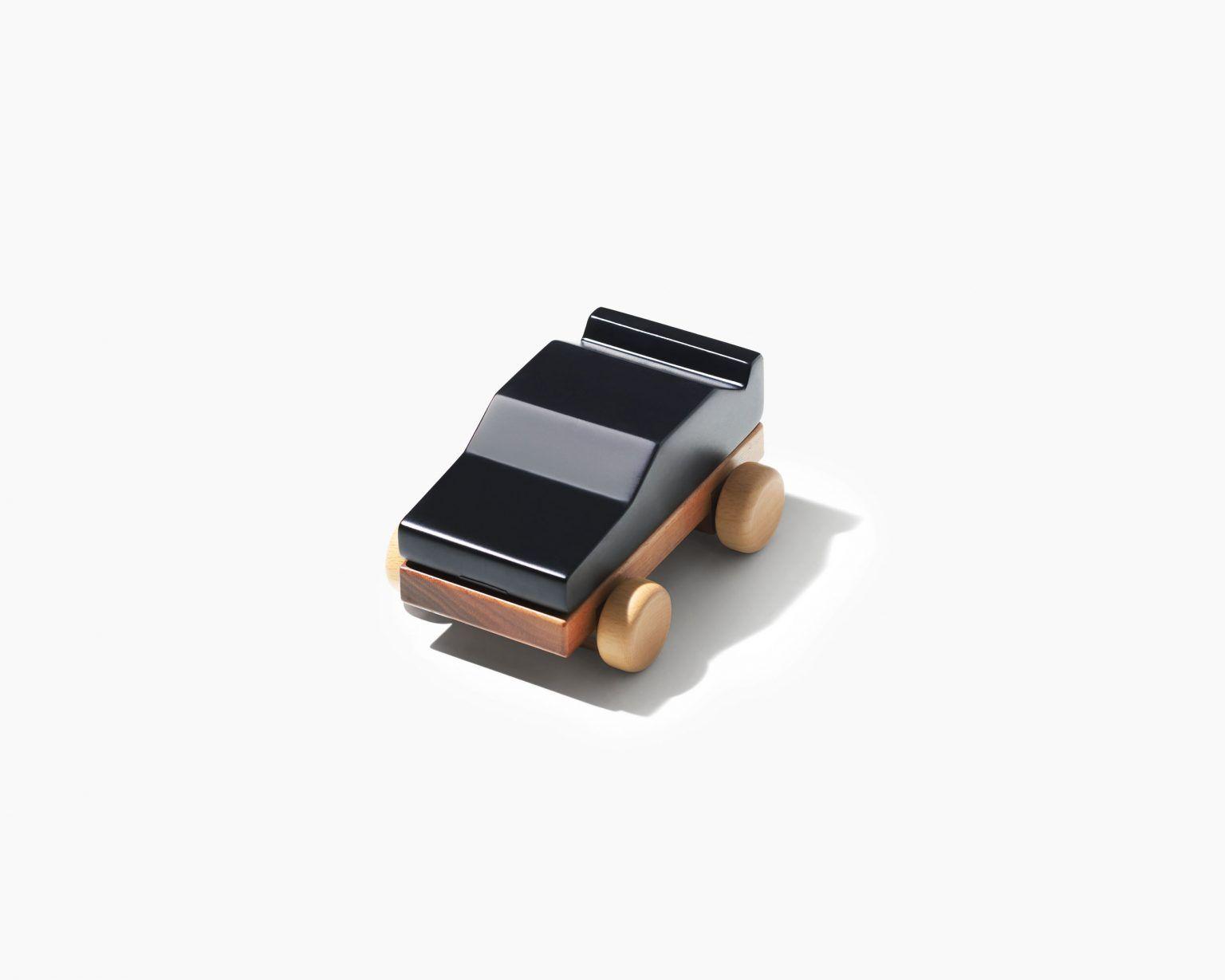 Dream Car - Race