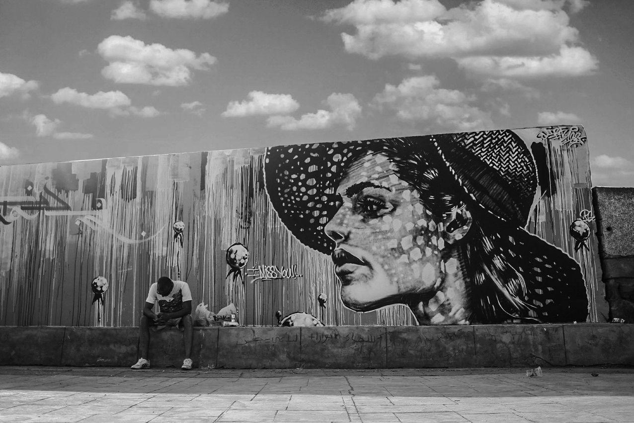 Pablito zago street art pinterest art street art and street